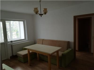 Vanzare Apartament Republicii (URA), Bacau