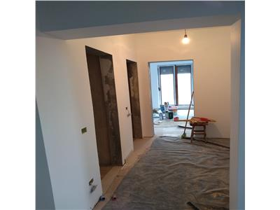 Vanzare Apartament Milcov, Bacau