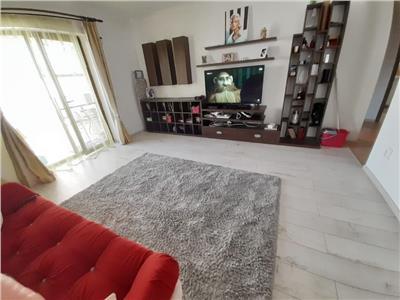 Inchiriere Apartament Noi Gorjului, Bucuresti