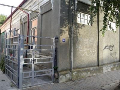 Vanzare Casa in Centru  Bacau