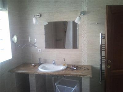 Oferta speciala! Vila in Zona complex FRF, Mogosoaia