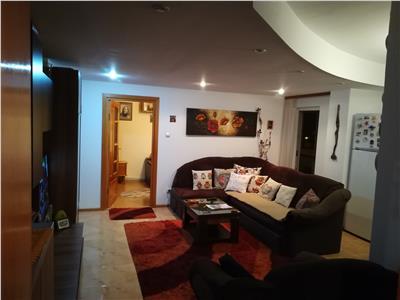 Vanzare Apartament 3 camere, Botosani
