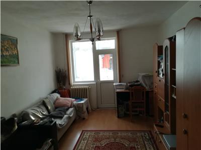 Vanzare Apartament 2 camere, Botosani