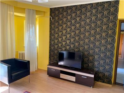 Inchiriere Apartament Libertatii, Bucuresti