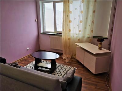 Inchiriere Apartament Gara, Bacau