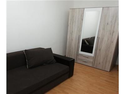 Inchiriere Apartament P-ta Sudului, Bucuresti