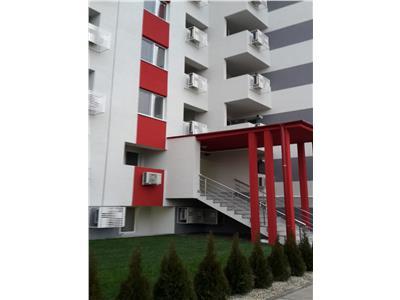 Inchiriere Apartament Pacii, Bucuresti