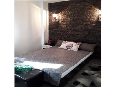Inchiriere Apartament Izvor, Bucuresti