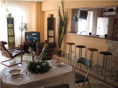 Vanzare Apartament NOU 3 cam, Nerva Traian, Bucuresti
