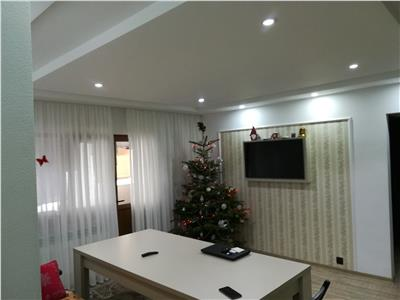 Vanzare Apartament , Botosani