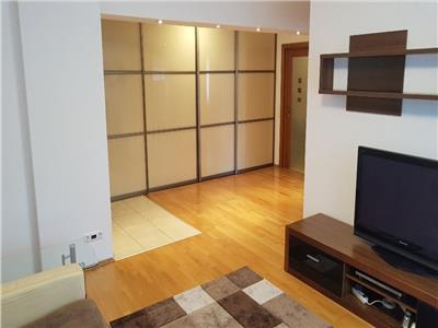 Inchiriere Apartament Vitan, Bucuresti