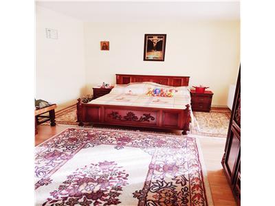 Vanzare Apartament Poarta 6, Constanta