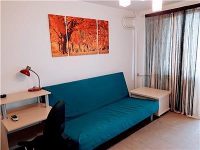 Inchiriere Apartament Teiul Doamnei, Bucuresti