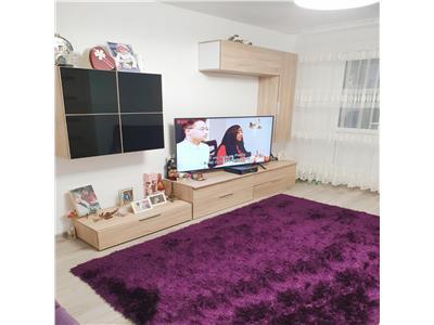 Vanzare Apartament Km 4-5, Constanta