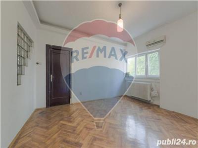 Vanzare Apartament zona Matei Basarab, Bucuresti