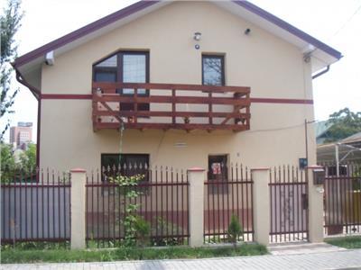 Vanzare Vila Central, Iasi