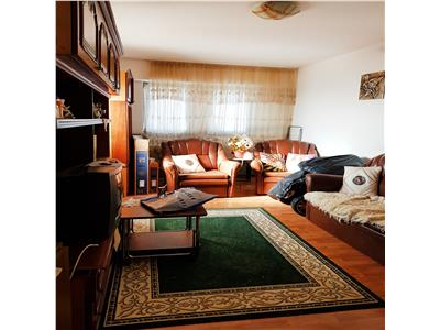 Vanzare Apartament Far, Constanta