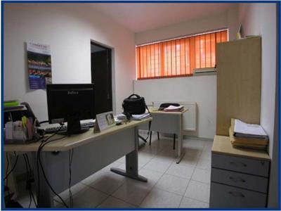 Vanzare Apartament P-ta Sfintii Voievozi, Bucuresti