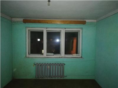 Vanzare Apartament Central, Botosani