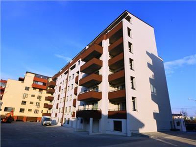 Vanzare Apartamente Noi Baneasa, Bucuresti
