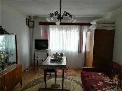 Vanzare Apartament,etaj 2 Botosani