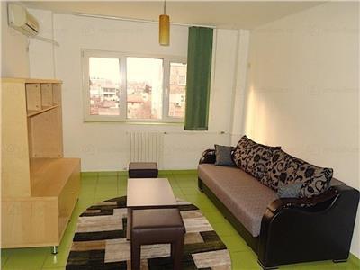 Inchiriere Apartament Turda, Bucuresti