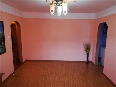 Vanzare Apartament Sud, Botosani