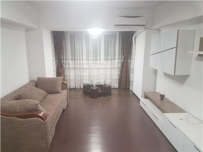 Inchiriere Apartament Ion Mihalache, Bucuresti