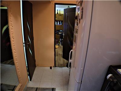 Inchiriere Apartament 4 camere Centru, Bacau