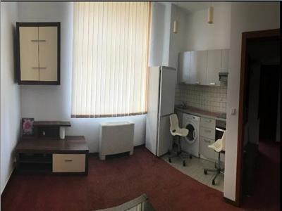 Inchiriere termen scurt Apartament 3 cam LUX Bd. Magheru, Bucuresti