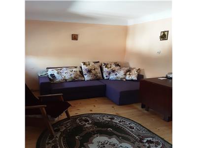 Inchiriere Apartament 3 camere decomandat, Vasile Lascar, Bucuresti