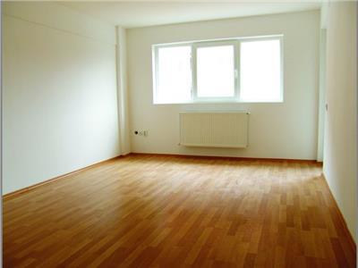 Vanzare Apartament Nou 2 Cam - Calea Turzii, Cluj