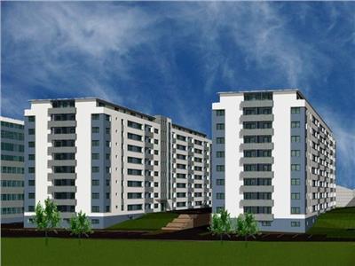 Vanzare Apartament Noi Calea Turzii, Cluj