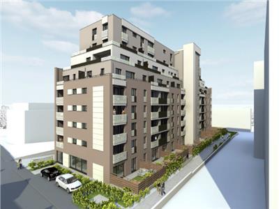 Oferta Speciala! Apartament Nou  - cartier Zorilor, Cluj