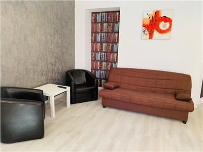 Inchiriere Apartament Calea Victoriei, Bucuresti