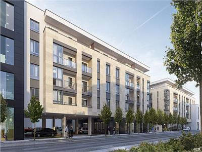 Vanzare Apartament Nou Ultracentral, Cluj