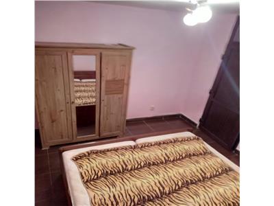 Inchiriere Apartament Tei, Bucuresti