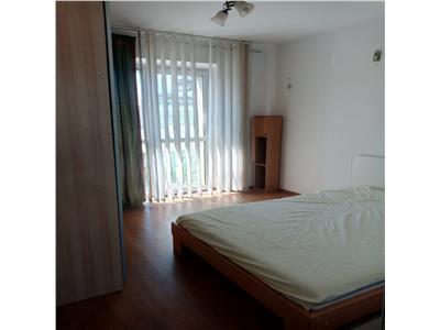 Inchiriere Apartament Universitate, Bucuresti