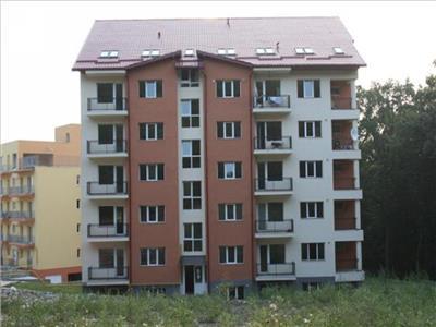 Vanzare Apartament Nou Central, Cluj