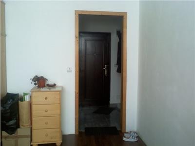 Vanzare Apartament Nou Floresti, Cluj