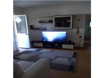 Vanzare Apartament 3 CAMERE Miorita, Bacau
