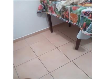 Vanzare Garsoniera Confort 2 Cora, Bacau