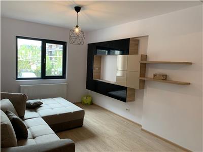 Inchiriere Apartament Fundeni, Bucuresti
