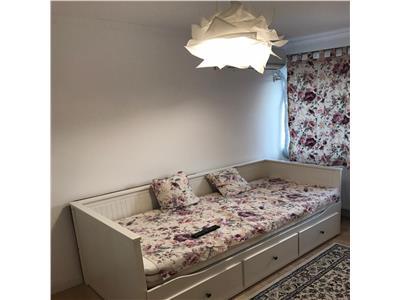 Inchiriere Apartament Bucurestii Noi, Bucuresti