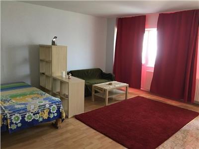 Inchiriere Apartament Ferdinand, Bucuresti