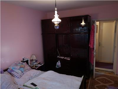 Vanzare Apartament Centru, Bacau