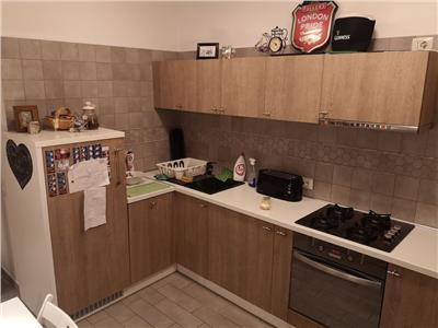 Apartament 3 camere Berceni