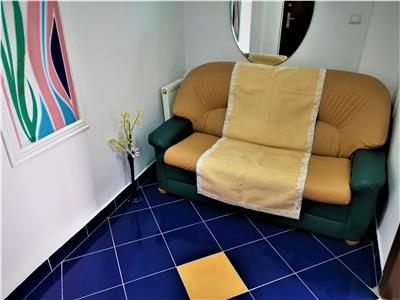 Inchiriere Apartament Premium central, Bacau