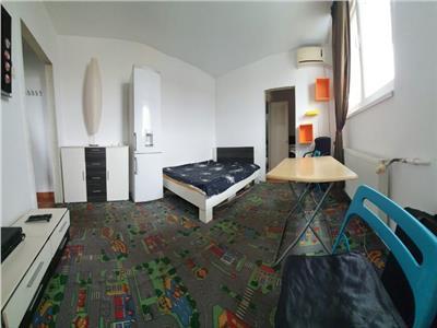 Inchiriere Apartament P-ta Iancului, Bucuresti