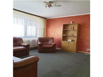 Apartament Basarab